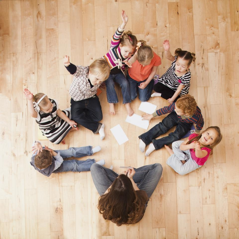 group-of-children-in-a-circle1